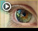קדושת העיניים