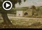 רחל אימנו ופדיון שבויים