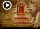 שבעת חובות המלך