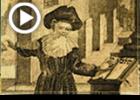 """הבעש""""ט שולח את המוכיח מפולנאה לדרוש בלמברג"""
