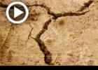 """מעשה בבעש""""ט ורעידת אדמה"""