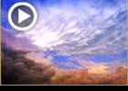 להביא לימות המשיח ובניית בית המקדש