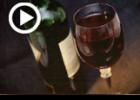יין הונגרי